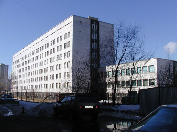 на роды: 18 500 рублей