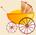 Учащенное мочеиспускание: норма или проявление цистита? Пузяка - обсуждаем беременность, роды и воспитание детей